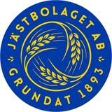 jastbolaget-logo