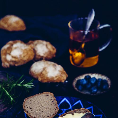 Glutenfria recept!